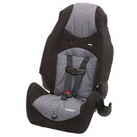 Cosco Highback 2 in 1 Booster Car Seat - Cam - BC112DRT
