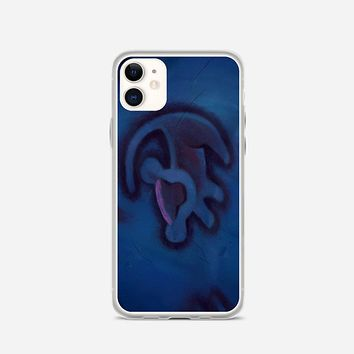 Lion King iPhone 11 Case