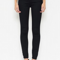 Cello High Waisted Skinny Jean