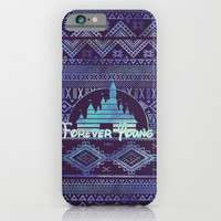 Popular Movies & TV iPhone 6 Plus Cases | Page 16 of 84