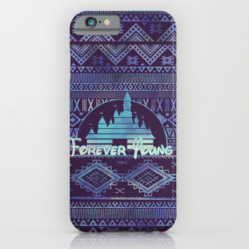 Popular Movies & TV iPhone 6 Plus Cases   Page 16 of 84