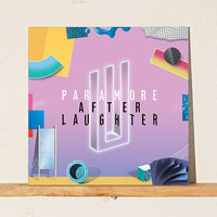 Paramore - After Laughter LP | Urban Outfitters