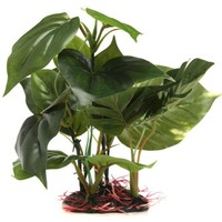 Aquarium Decoration Plants Artificial Simulation plants Fish Tank Aquarium Lovely Decoration aquarium accessories