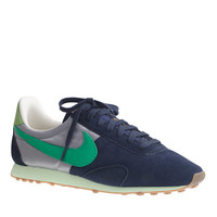 J.Crew Women's Nike Vintage Collection Pre-Montreal Racer Sneakers