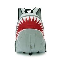 Hot Deal Casual Comfort Stylish On Sale College Back To School Children Big Capacity Backpack [11992376531]