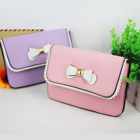 Women Classical Chic Purse Fashion Wallet  On Sale = 4445006980