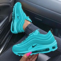 shosouvenir  Nike Air Max 97 Sneakers