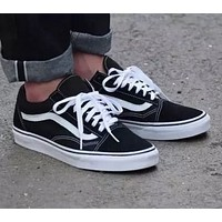 Hot Vans Warm Casual Canvas Shoes Sport Flats Shoes Sneakers for girls and boys
