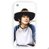 Carl Grimes The Walking Dead Movie For iPhone 5 / 5S / 5C Case