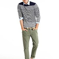 Men's Clothing: Men's Clothing: Just In! Denim Outfits Jeans | Gap