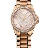 Stella by Juicy Couture