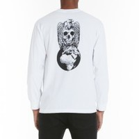 OBEY CLOTHING - TEES - MENS