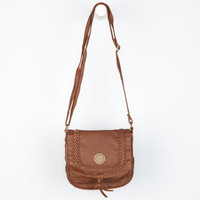 Rip Curl Harvest Festival Bag Tan One Size For Women 20885541201