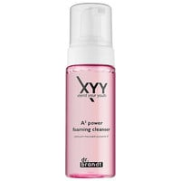 Xtend Your Youth A3 Power Foaming Cleanser - Dr. Brandt Skincare | Sephora
