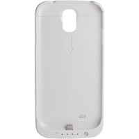 At&t Samsung Galaxy S 4 Battery Case Charger