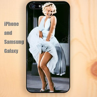 Funny colorful iphone 6 6 plus iPhone 5 5S 5C case Samsung S3,S4,S5 case Ipod Silicone plastic Phone cover Waterproof