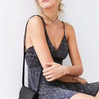 Naomi Mini Crossbody Bag - Urban Outfitters