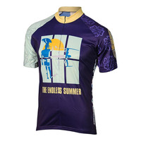 Endless Summer Entertainment Road Cycling Jersey