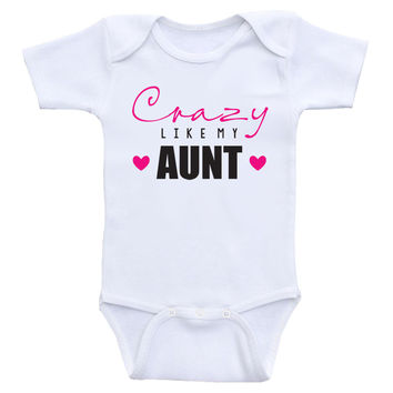 TooLoud Fake News Network Funny Baby Romper Bodysuit
