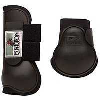 Eskadron Protection Boots - Value Pack - Hind Boots from SmartPak Equine