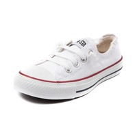 Womens Converse All Star Shoreline Athletic Shoe, White  Journeys Shoes