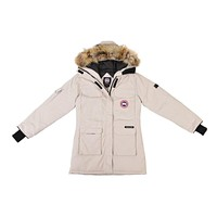 canada goose Women's Expedition