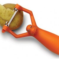 Animal House Monkey Peeler