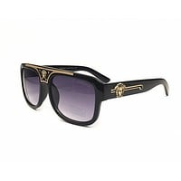 Versace VE4275 Sunglasses