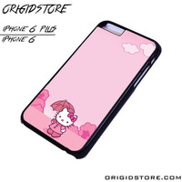 Hello Kitty Case Iphone 6/6 Plus Case for Iphone 6/6 Plus Ali