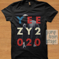FAST SHIPPING Yeezy 2020 T shirts