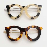 Glasses on Your Head - inaccessory
