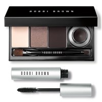 Bobbi Brown Coffee to Cocktails Eye Collection ($94 Value) | Nordstrom