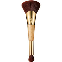 Tarteist Sculpt & Slim Contour Brush