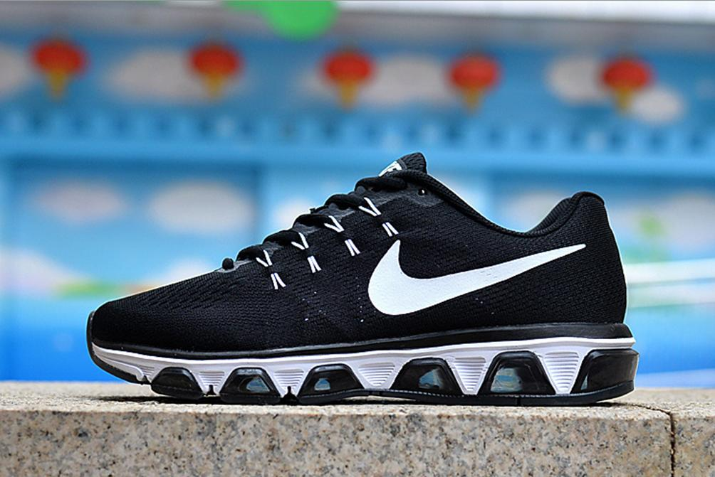 """Image of """"NIKE"""" woven mesh running shoes casual shoes men and women couple shoes"""