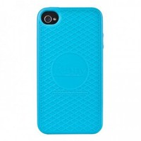 Penny Skateboards USA Penny iPhone Cover Blue - iPHONE COVERS - ACCESSORIES - SHOP ONLINE