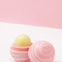 EOS Coconut Milk Visibly Soft Lip Balm