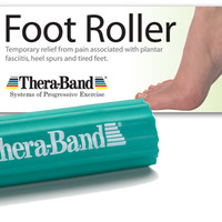 Foot Roller - Foot Roller by Thera-Band