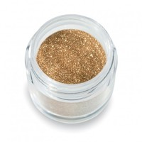 Makeup Geek Sparklers - Asteroid - New