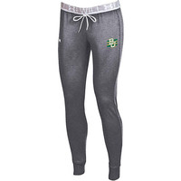 Under Armour Baylor University Women's Sweatpants