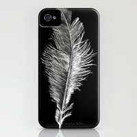 Free Falling iPhone Case by J. Nicole | Society6