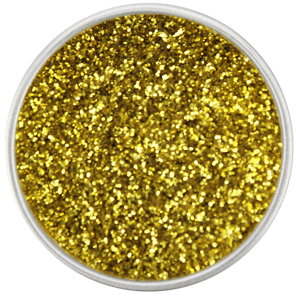 Image of Nu Gold Disco Dust