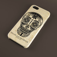 Dia-De-Las-Muertos-Fitted-Life1 for all phone device