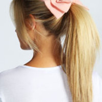 Hair Accessories | Headbands, Bows & Clips | Women's Fashion | boohoo