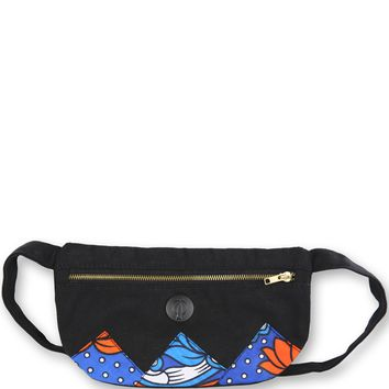 The Woodstock Fanny Pack