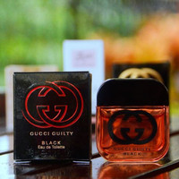 GUCCI Light is sweet Female Perfume