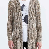 Just Added - Urban Outfitters