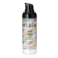 Stila One Step Correct Skin Tone Correcting, Brightening Serum