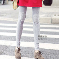 2017 Trending Fashion Trousers Pants _ 11903