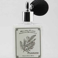 Melissa Flagg Hawaiian Botanicals Perfume Spray-