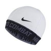 Nike Pro Combat Core Fitted Banded 2.0 Men's Skull Cap